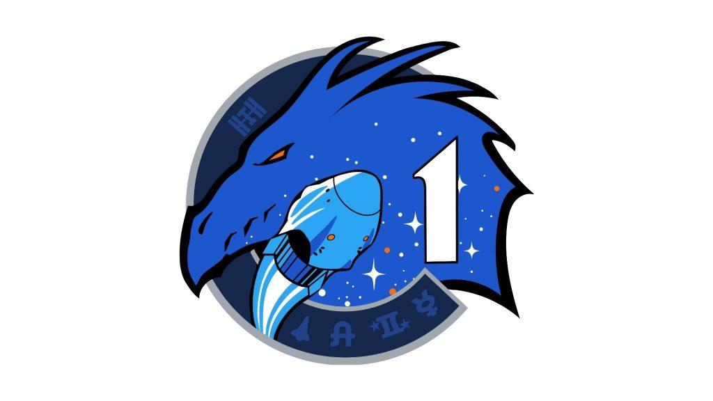 Logo da crew-1