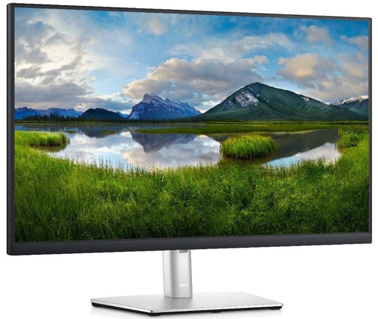 Monitor 4k asus p2721q