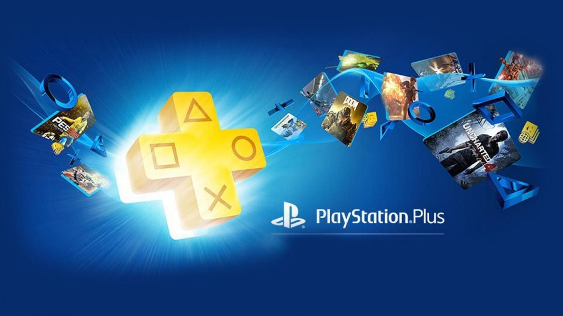 As vantagens da playstation plus, serviço de assinatura do playstation. A playstation plus é um serviço exclusivo da sony que oferece modo multiplayer para os jogos da plataforma, títulos grátis e outros benefícios