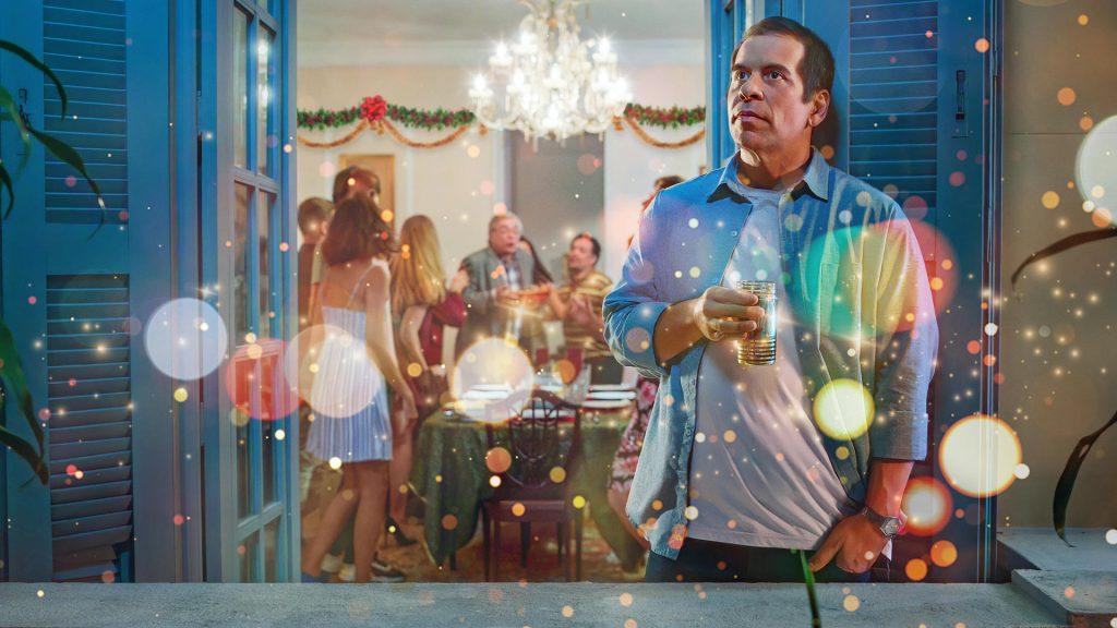 Lançamentos da netflix em dezembro trazem a série divergente e liga da justiça. Além dos filmes de ação, especiais de natal e documentários sobre artistas da música brasileira completam a lista de lançamentos da netflix em dezembro