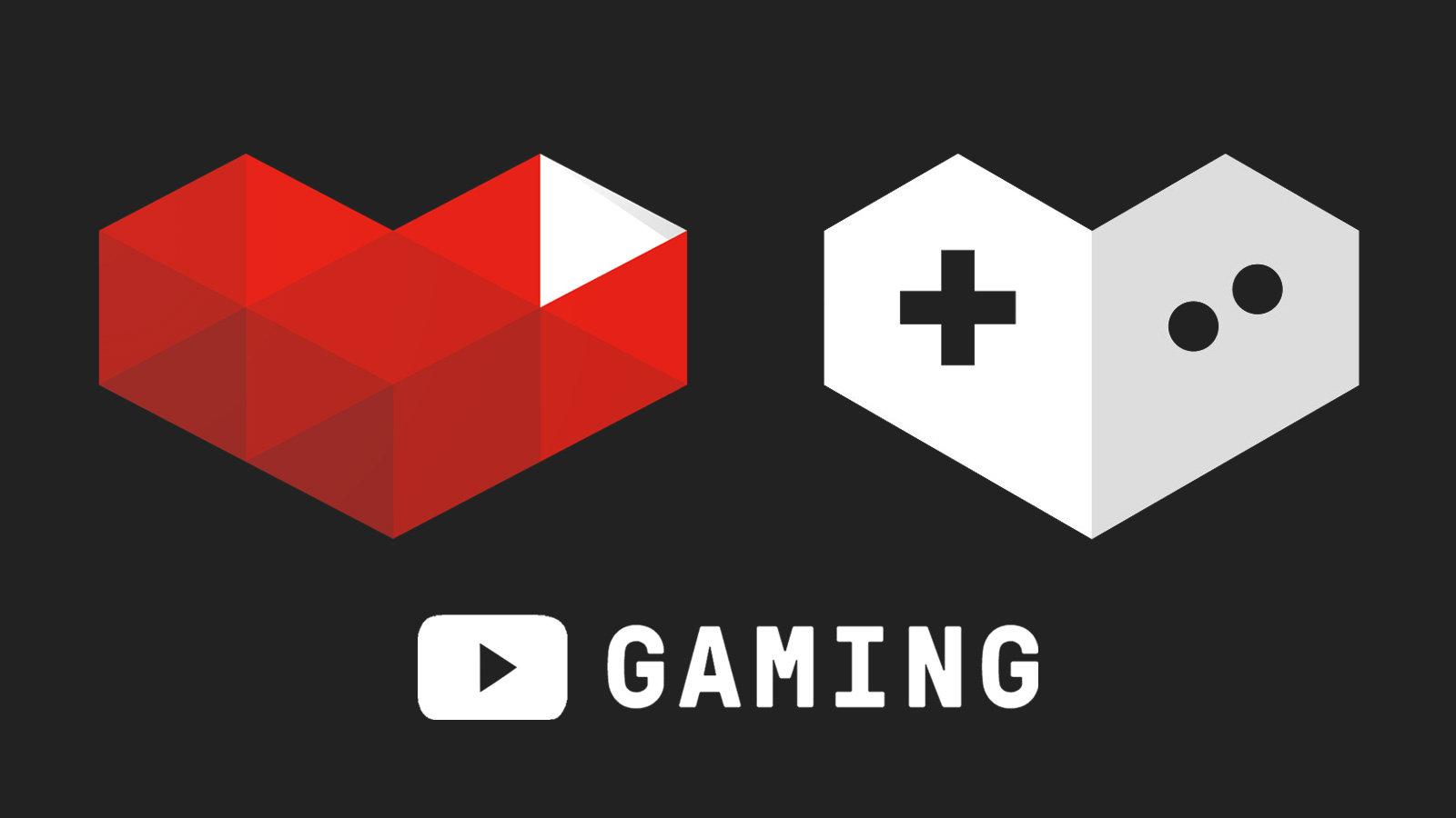 Como transmitir seu gameplay no youtube. Transmitir gameplay no youtube é uma possibilidade e, se feito dentro dos padrões estabelecidos pelo google, pode levar até à monetização