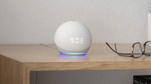 Vale a pena comprar a Alexa? Veja características e produtos compatíveis