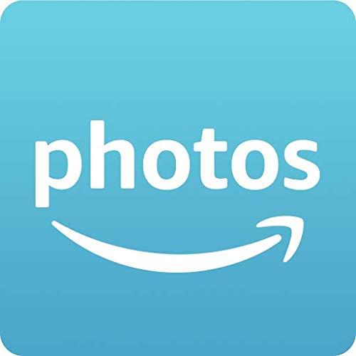 Amazon photos, nuvem da amazon oferece armazenamento ilimitado para fotos.