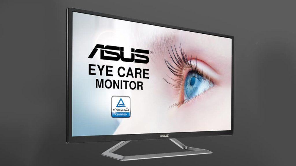 Vale a pena comprar um monitor 4k em 2020?. Destrinchamos as grandes vantagens e se vale a pena comprar um monitor 4k e selecionamos os melhores produtos das marcas mais conceituadas do mercado