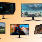 Monitores na Black Friday: Confira ótimos displays para jogar ou trabalhar
