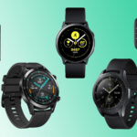 Smartwatch na Black Friday: Veja os melhores relógios inteligentes de luxo e smartbands esportivos