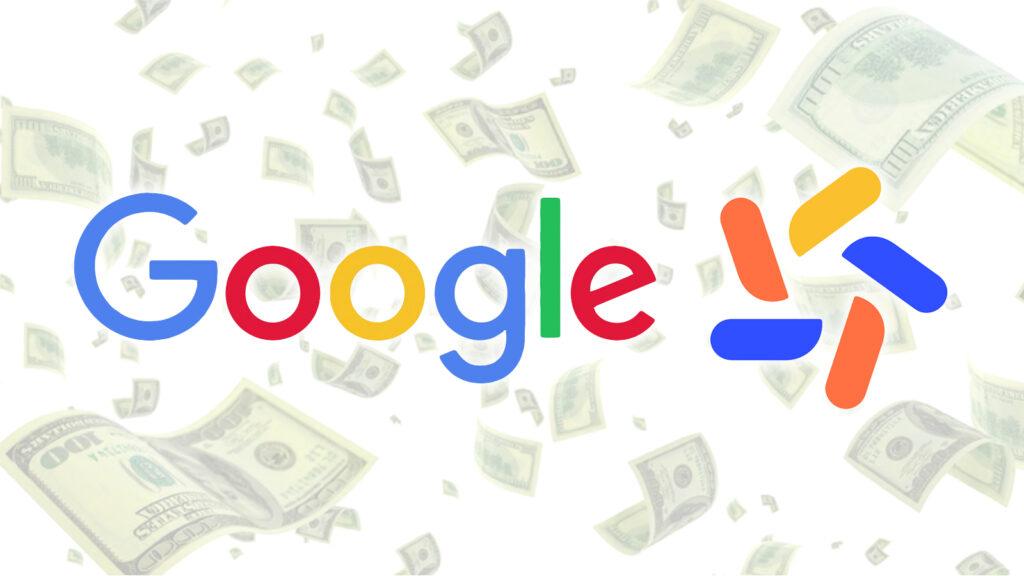 Logo google task mate