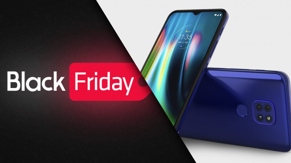 Selecionamos vários modelos para quem quer comprar um novo celular na black friday