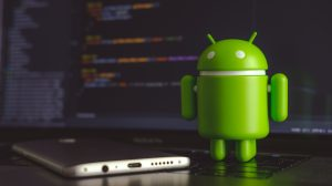 Como atualizar o Android e apps do smartphone ou tablet
