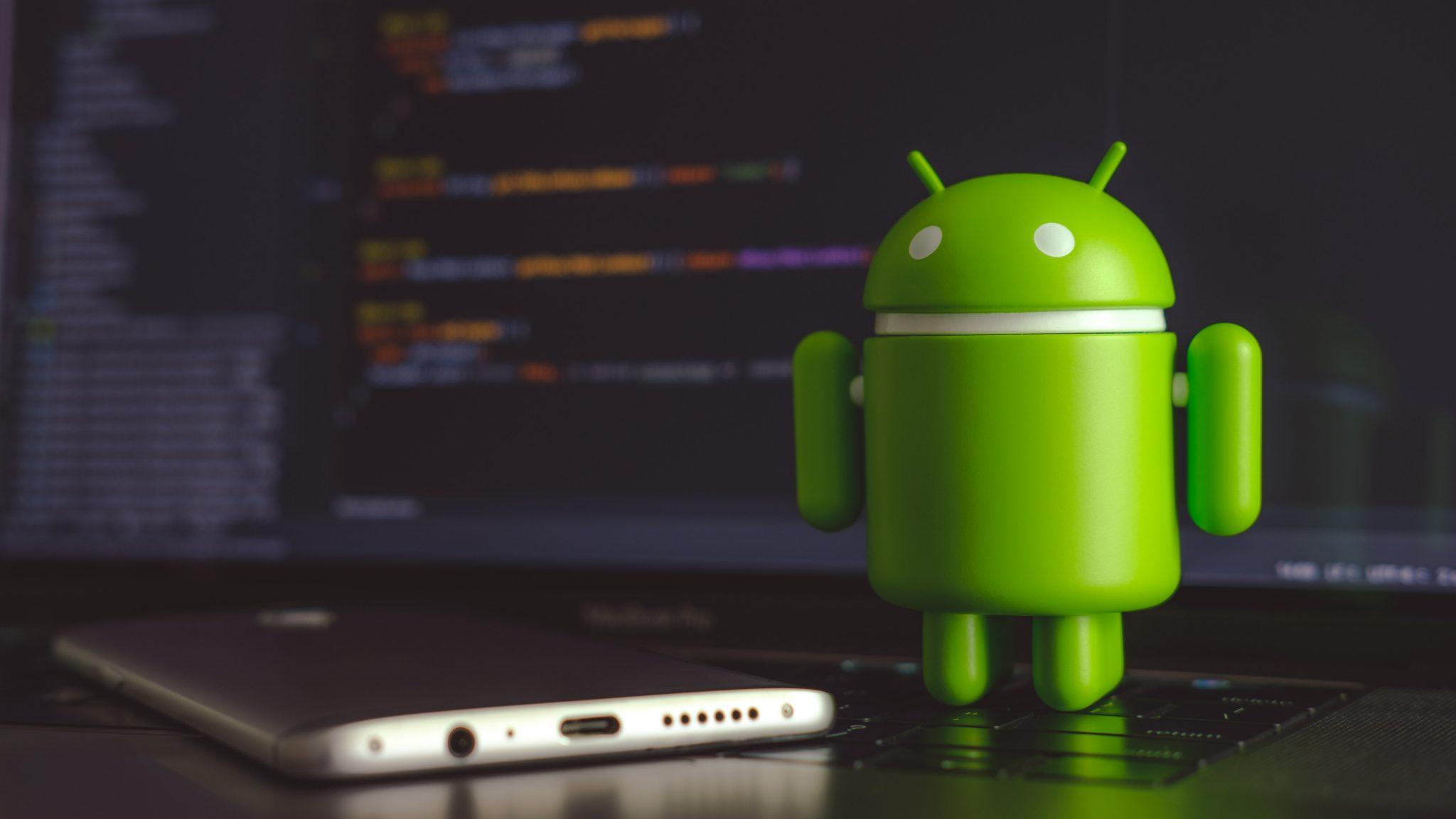 Como atualizar o android e apps do smartphone ou tablet. Descubra como é simples atualizar o android e os apps de seu smartphone ou tablet