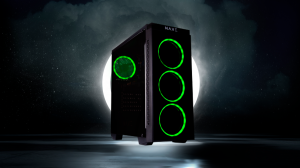Confira as melhores ofertas em Desktops na Black Friday
