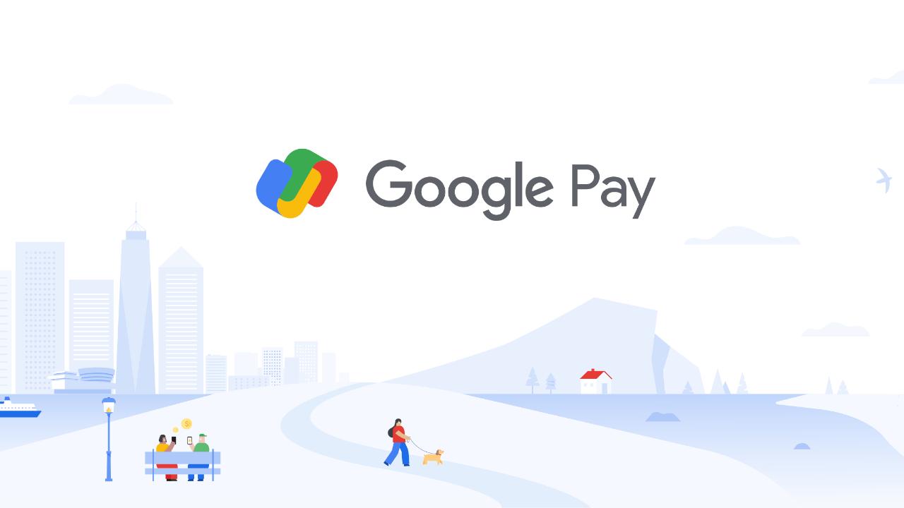 Google pay é relançado com recursos de rede social e conta digital. Você vai poder enviar e receber dinheiro, dividir despesas e manter lista de contatos de transações no novo google pay, que também traz conta digital plex