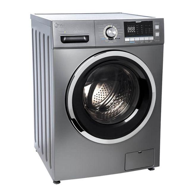 Os melhores eletrodomésticos na black friday. Separamos as melhores ofertas de eletrodomésticos na black friday, desde cafeteiras a refrigeradores, tudo para facilitar a sua vida