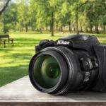 Pensando em escolher novas câmeras na Black Friday? Selecionamos uma super lista para te ajudar