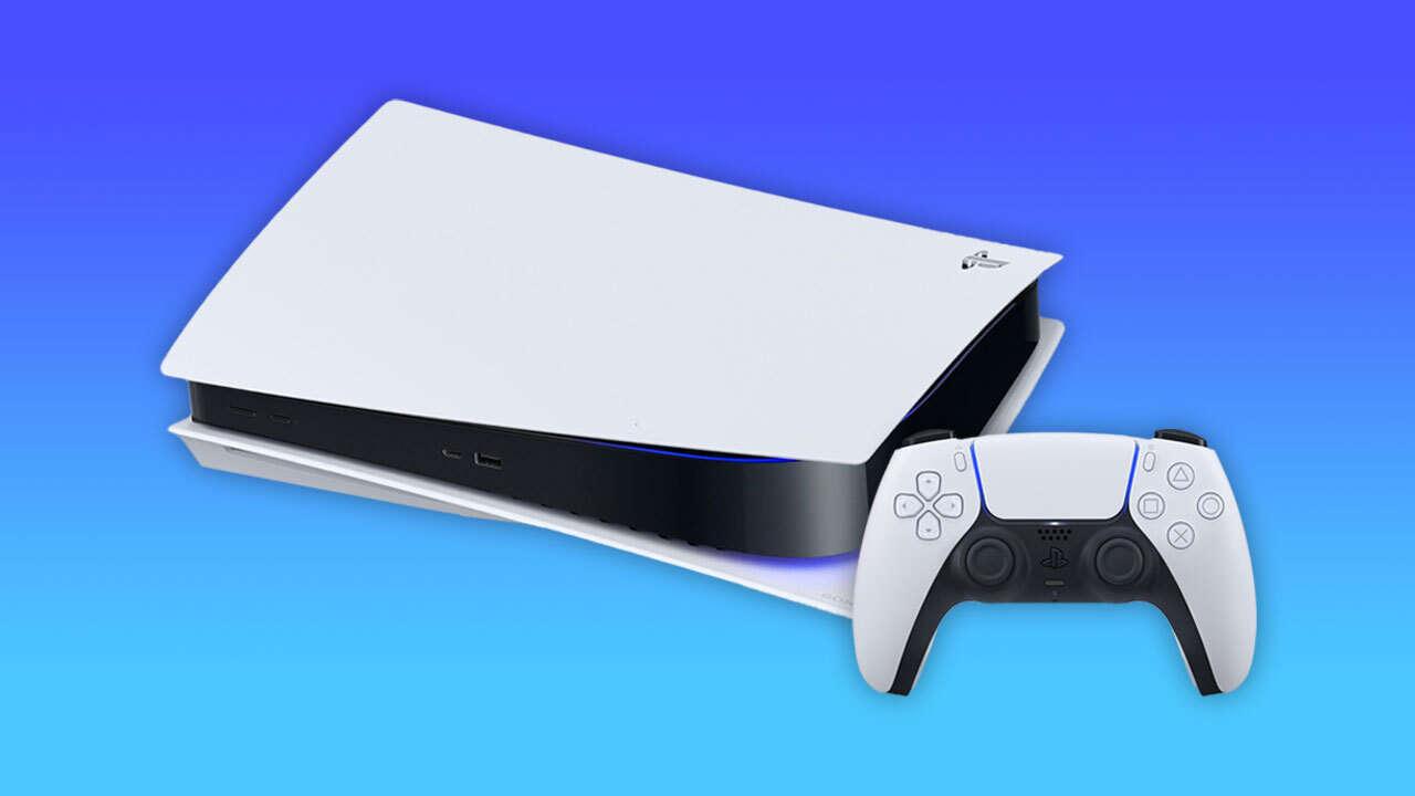 Dicas e truques do PlayStation 5 para curtir ao máximo o console