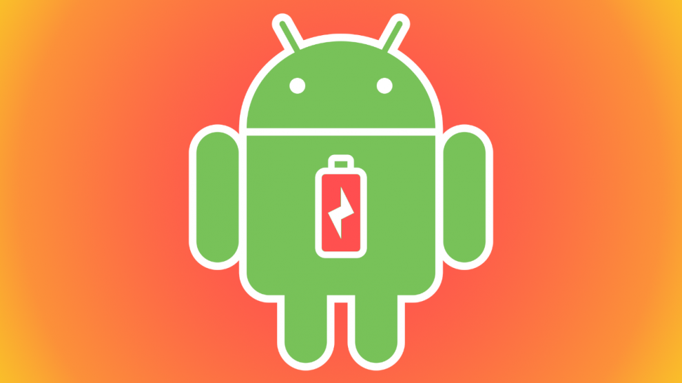 Como calibrar a bateria de seu smartphone ou tablet Android