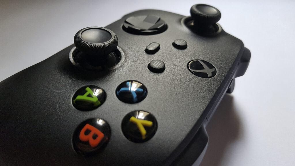 Review: xbox series x, o console definitivo para a nova geração de videogames. A rapidez impressionante do xbox series x com títulos de lançamento ratifica que ele ditará o novo padrão de jogos da década; nós testamos e te contamos tudo aqui no review