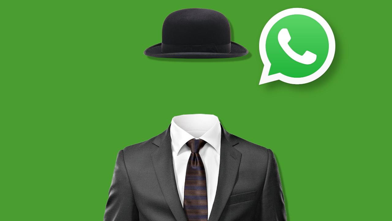 2 dicas para enviar mensagens no whatsapp sem aparecer online