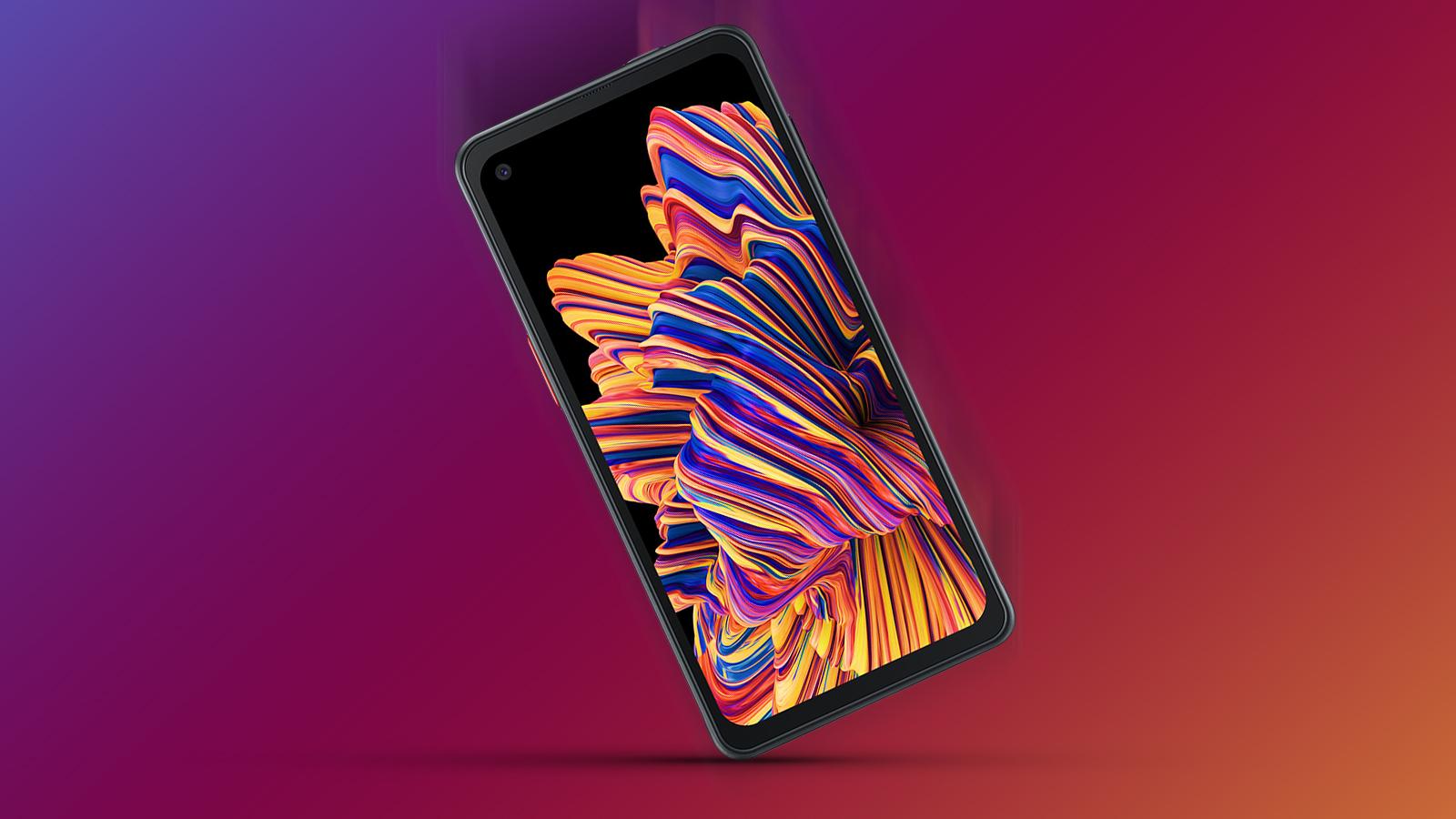 Review: samsung galaxy xcover pro, o smartphone para encarar qualquer aventura. Resistente a água, poeira, quedas e com bateria removível, o galaxy xcover pro consegue trazer tudo aquilo que um celular intermediário tem de melhor