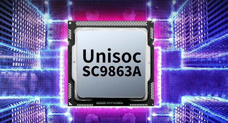 Processador unisoc philco hit p10