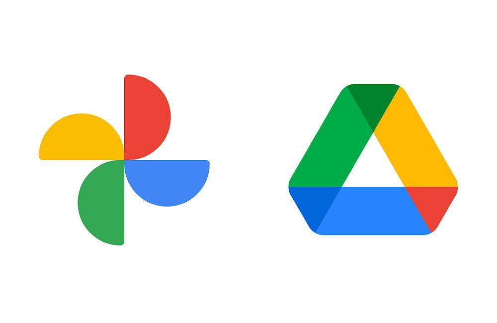 Google vai deletar dados do drive, gmail e fotos; saiba como proteger os seus. Após anunciar mudanças em suas políticas, google vai deletar dados do drive, gmail e fotos em contas inativas; veja o que muda, quando muda e o que fazer
