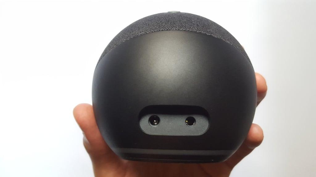 Review: amazon novo echo vs. Echo dot 4ª geração. Comparamos as duas novas caixas de som inteligentes amazon novo echo 4ª geração) e echo dot (4ª geração). Confira o review duplo.