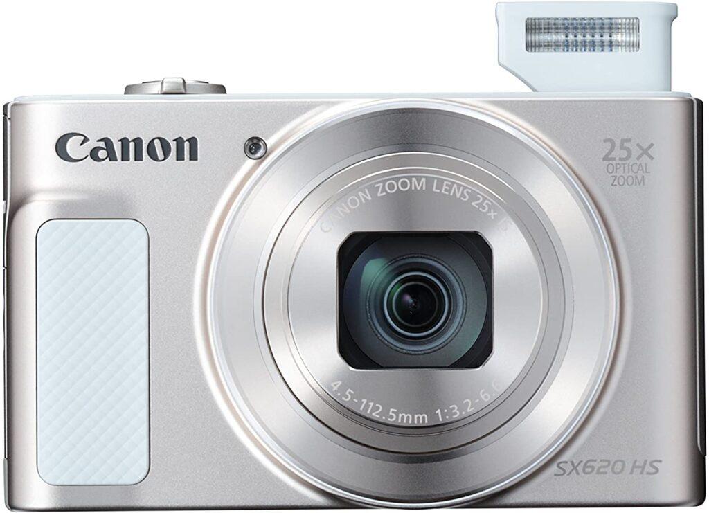 As melhores câmeras na black friday 2020. Selecionamos as melhores ofertas de câmeras na black friday com as marcas mais conceituadas do mercado para você arrasar nas fotos