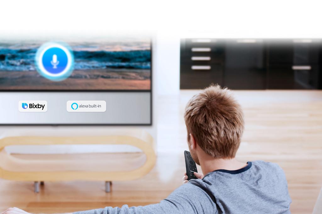 Imagem-promocional-bixby-tvs-samsung-crystal-uhd