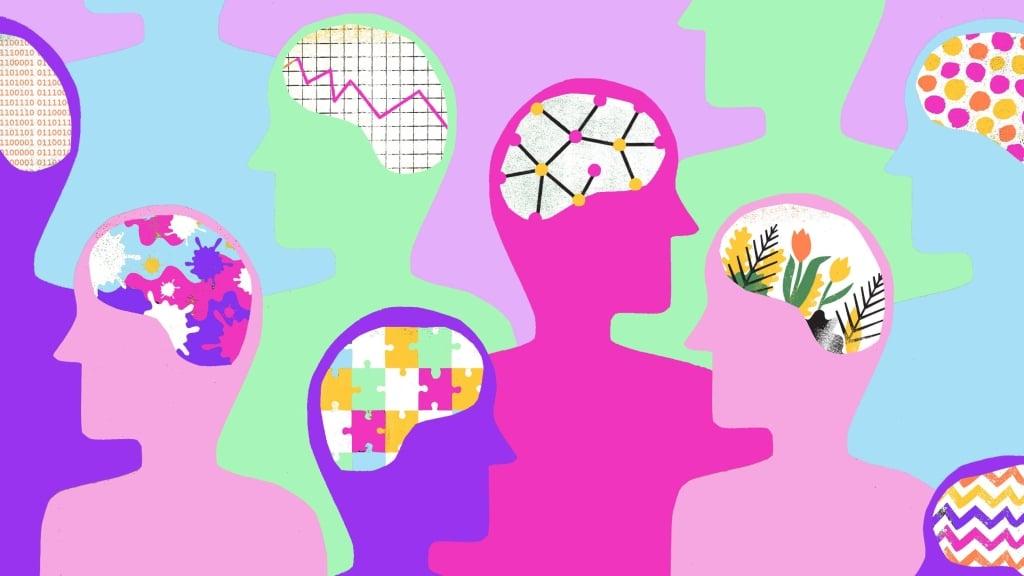 Apesar da ansiedade ocorrer por diversos motivos, quando pensamos na questão do tempo ela se apresenta de três principais formas