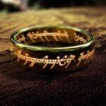 Conheça os novos atores da série O Senhor dos Anéis, da Amazon