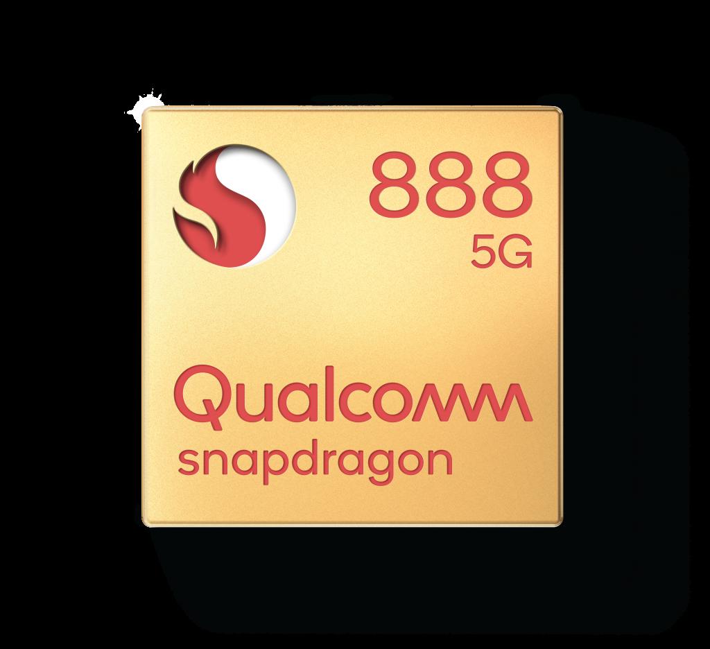 Confira as especificações do snapdragon 888 5g da qualcomm. Soc chega em 2021 com novidades em ia, câmeras, experiência gamer e 5g; confira as especificações do snapdragon 888 e saiba o que há de novo e melhor no chip