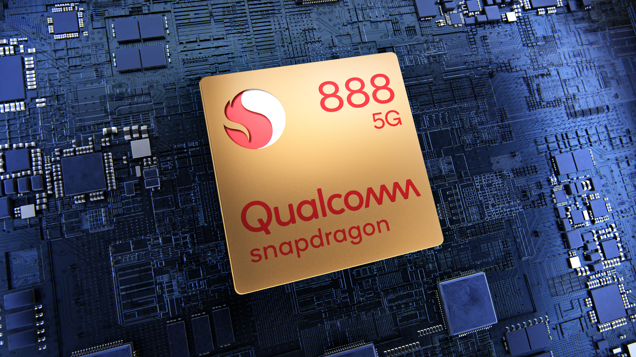 Por dentro de todas as especificações do snapdragon 888 5g
