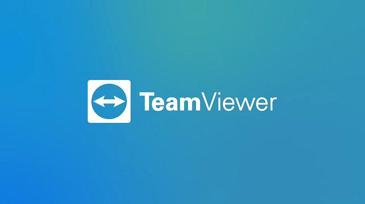 Te ensinamos a acessar remotamente qualquer pc ou celular com o teamviewer