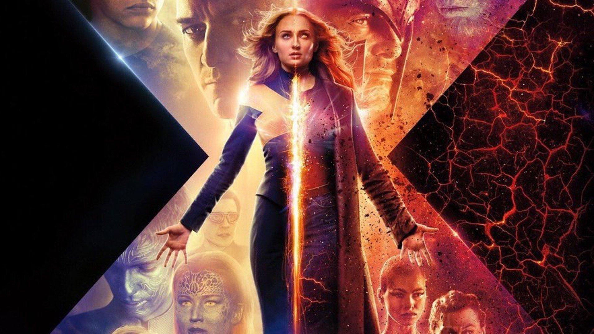 X-men da vida real! Conheça 13 super poderes provocados por mutações. Com mutações genéticas que conferem habilidades especiais, conheça os x-men da vida real