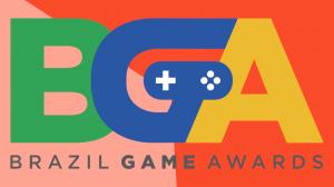 Brazil game awards 2020: confira a lista de games indicados