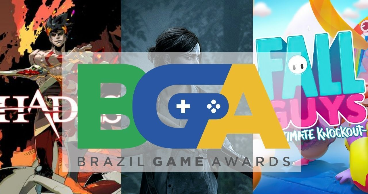 Anunciados os vencedores da brazil game awards 2020, confira. No brazil game awards 2020, the last of us - parte ii foi eleito o jogo do ano, enquanto out of space recebeu o prêmio de jogo brasileiro do ano