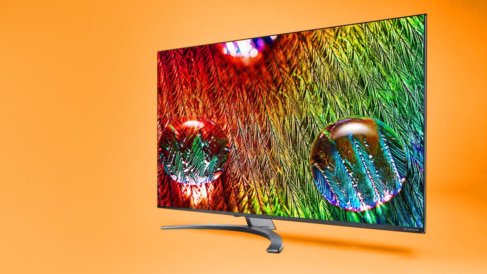Lg nanocell 8k: conheça as surpreendentes tecnologias da linha de smart tvs. Entre a integração de aparelhos inteligentes e imagens de tirar o fôlego, entenda como funcionam as tecnologias das tvs lg nanocell 8k