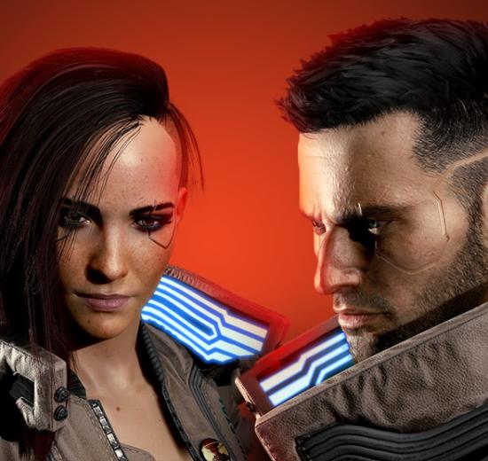 Cyberpunk 2077: o que houve com o jogo que deveria ser o melhor do ano?. Explicamos a trajetória completa de cyberpunk 2077 e da desenvolvedora  cd projekt red, detalhando do anúncio em 2012 até o conturbado lançamento do game