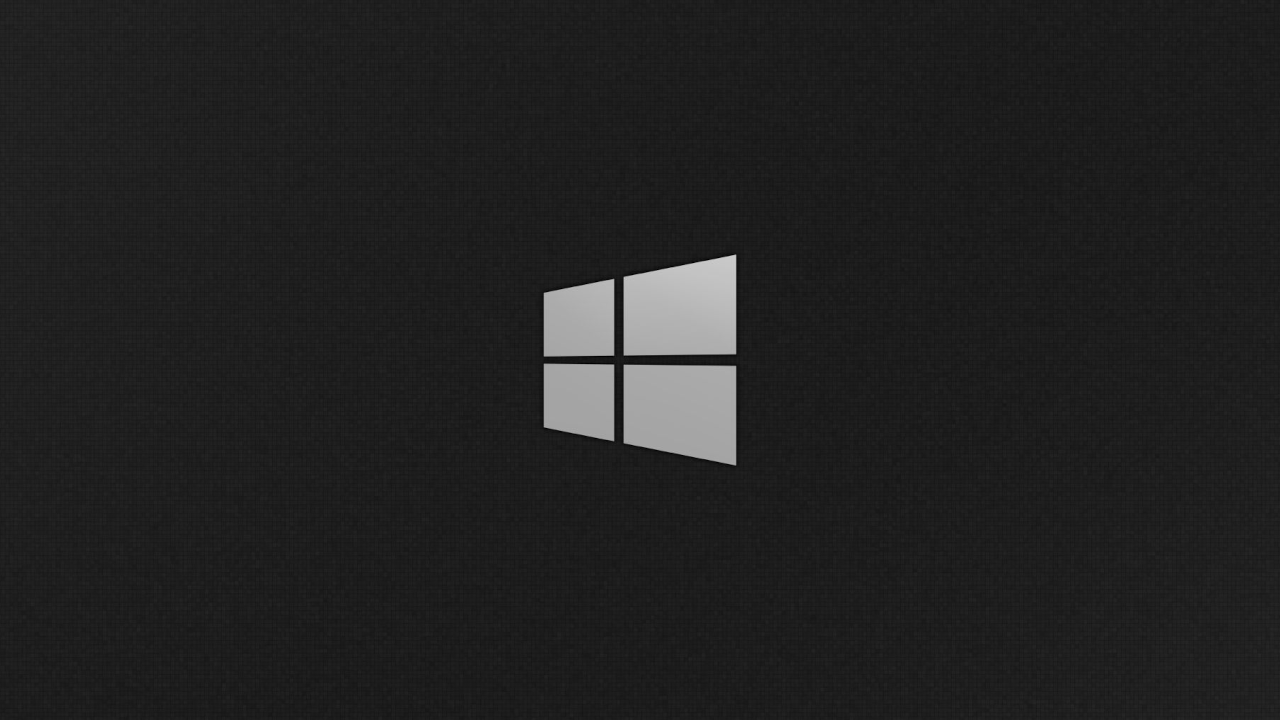 Como habilitar o modo escuro no windows 10