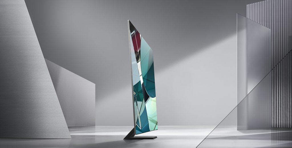 Hdr10+ adaptável será a tecnologia que vai permitir às tv's uma adaptação mais fácil à luz ambiente