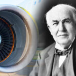 Saiba como Thomas Edison reinventou a tecnologia de eletrodomésticos