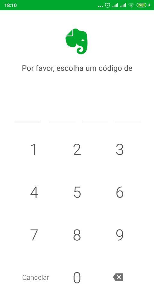 Tutorial: aprenda a usar os recursos do evernote. Aprenda a usar as principais funções do evernote no celular com essa super lista de dicas