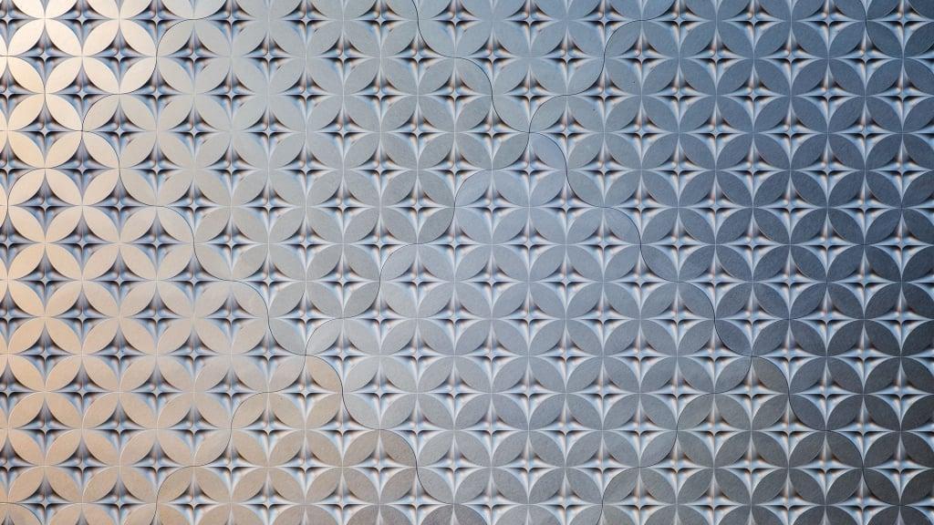 Os 50 melhores wallpapers Full HD e 4K para PC