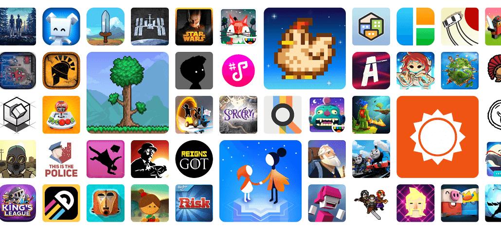 Google play pass oferece mais de 650 apps e jogos por r$ 9,90. Google play pass é um novo serviço de assinaturas que vai oferecer acesso a mais de 650 apps e jogos, sem anúncios e compras internas