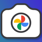 alternativas ao Google Fotos para salvar suas fotos