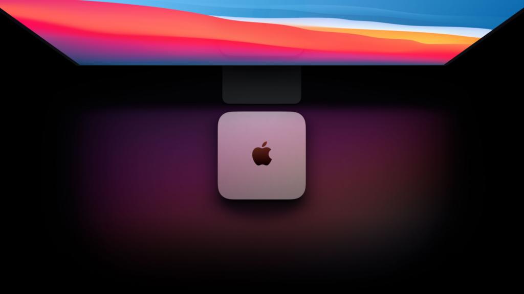 Novo macbook air com chip apple m1 inicia vendas no brasil. Vendas do mac mini e do macbook pro com o chip apple m1também estão abertas para o brasil