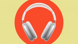 Conheça os AirPods Max, novos fones de ouvido on-ear da Apple