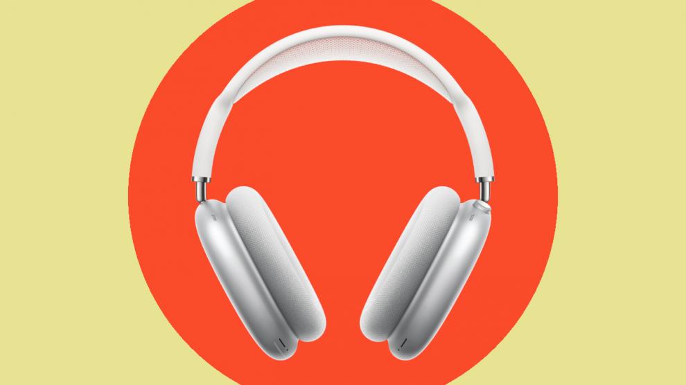 Conheça os airpods max, novos fones de ouvido on-ear da apple. Os airpods max contam com cancelamento de ruído, áudio espacial e fácil conexão com dispositivos da apple