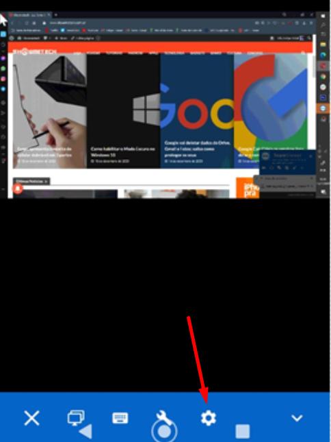 Como usar o teamviewer no pc e celular. Saiba como usar o teamviewer para acessar outro pc ou celular remotamente de forma simples e eficaz