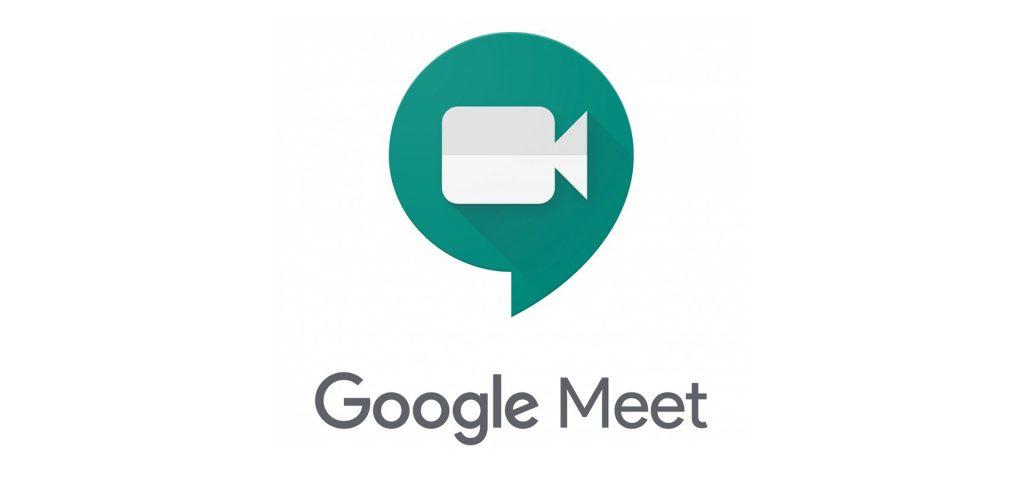 O google é uma empresa que sempre pensa em soluções para todos campos, e o meet é uma delas. Apesar de algumas limitações no modelo gratuito, ele cumpre bem sua função.